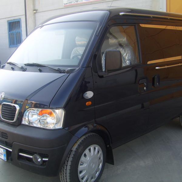 SV103060