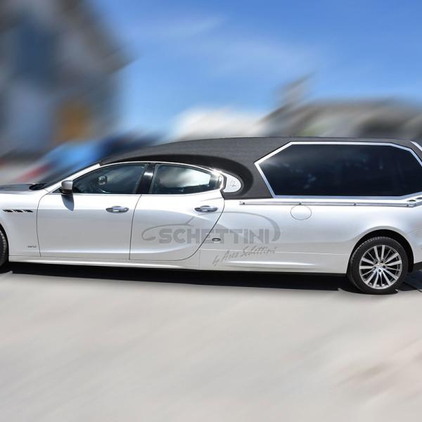 Autofunebre-Maserati-tetto-in-vinile-5