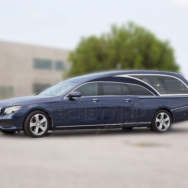 carro-funebre-EVO-LIMA-3-Passo-4040-1