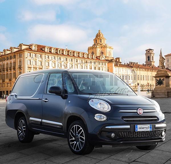 copertina-autofunebre-Fiat-500-passo-corto